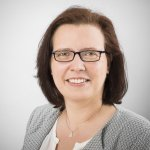 Andrea Klokkers-Kreistagsfraktion