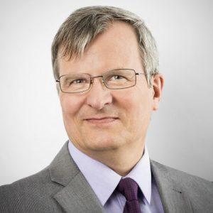 Bernd Mentgen