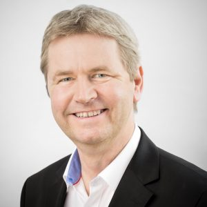Friedbert Porepp-Kreistagsfraktion