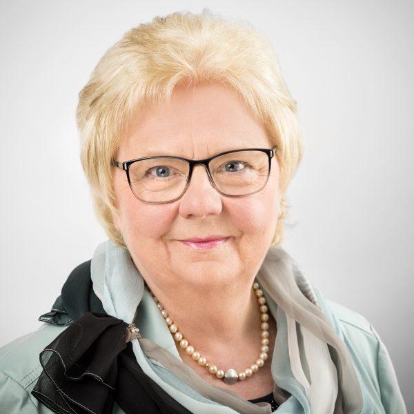 Gisela Schnieders-Kreistagsfraktion