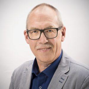 Jürgen Balderhaar-Kreistagsfraktion